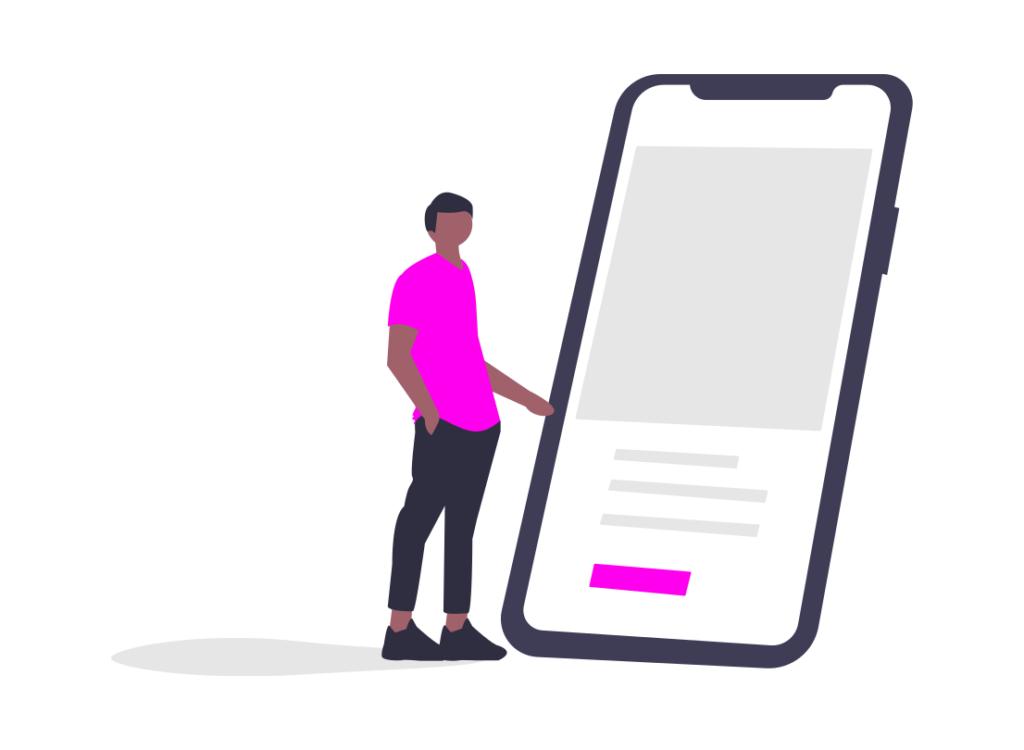 amazonで使うせどりのアプリ