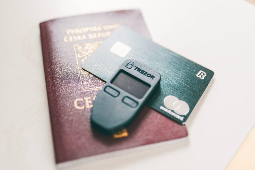 ライフスタイルを考えた時におすすめなクレジットカード