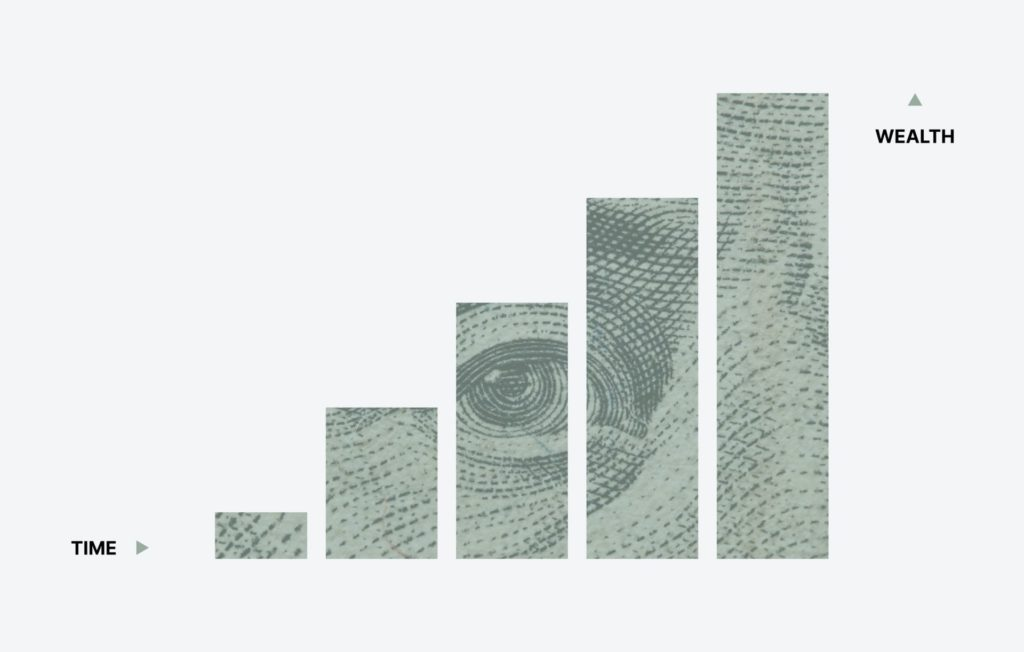 税理士ドットコムについて解説