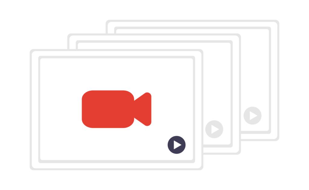 せどりの始め方を動画で学ぶときの注意点