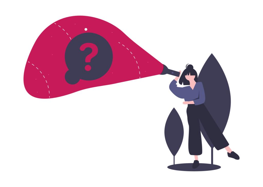 amazon危険物商品の見分け方について