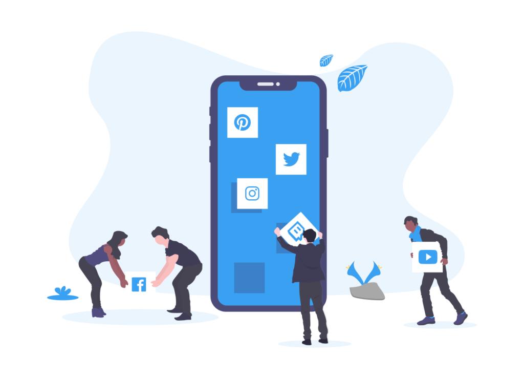 Twitterフォロワー企画を実施する3つの手順